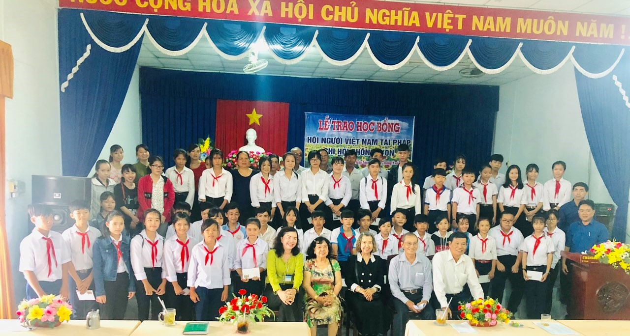hocbong2019-4