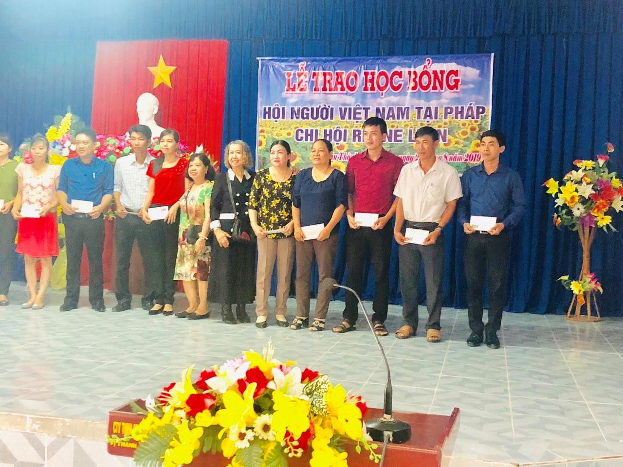 hocbong2019-5