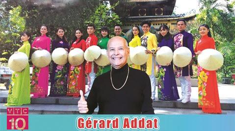 GerardAddatVTC